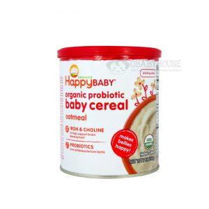 makanan bayi mpasi makanan sehat healthy food organic food organik garam himalayan garam sehat bubur bayi baby food happy baby #makananbayi #mpasi #makanansehat #healthyfood #organicfood #makananorganik #garamhimalayan #garamalami #garamsehat #buburbayi #babyfood #brand #happybaby